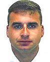 Detective Todd Michael Fatta   Broward County Sheriff's Office, Florida