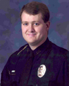 Patrolman Timothy Andrew Nielson | Joplin Police Department, Missouri