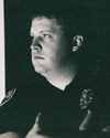 Police Officer Jesse Matthew Rittenhouse | Harriman Police Department, Tennessee