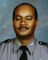 Trooper Darryl Louis Haywood, Sr. | Florida Highway Patrol, Florida