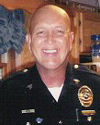 Detective Sergeant Thomas Lynn Cochran | Lawrenceburg Police Department, Indiana