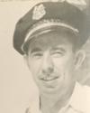 Night Marshal Doyne Everett Lindsey   New Madrid Police Department, Missouri