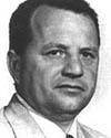 Trooper Anthony Bensch | Pennsylvania State Police, Pennsylvania