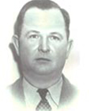 Sheriff Daniel Clayton Adkinson   Walton County Sheriff's Office, Florida