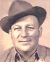 Village Marshal Harold T. Swanson   Altona Police Department, Illinois