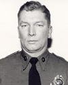Patrolman Jay R. Van Dusen | Amherst Police Department, New York