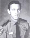 Corporal James Kenneth Bounds | Mississippi Department of Public Safety - Highway Patrol, Mississippi