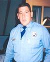 Deputy Sheriff Joseph A. Freedman   Suffolk County Sheriff's Department, Massachusetts