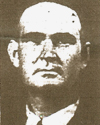 Sheriff John C.