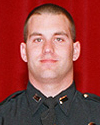 Police Officer Peter Alan Grignon | Louisville Metro Police Department, Kentucky