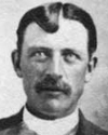 Sheriff George Nichols Heiser | Keith County Sheriff's Office, Nebraska
