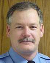 Deputy Sheriff Kurt Andrew Ford | Harvey County Sheriff's Office, Kansas