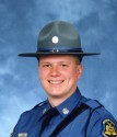 Trooper Ralph Charles Tatoian | Missouri State Highway Patrol, Missouri
