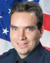 Detective Donald Ray Young | Denver Police Department, Colorado