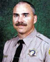 Deputy Sheriff James Phillip Tutino | Los Angeles County Sheriff's Department, California