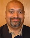Detective LaVern Steven Brann   Battle Creek City Police Department, Michigan