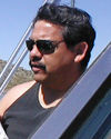 Police Officer David Christopher Uribe | Phoenix Police Department, Arizona