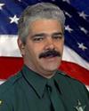 Deputy Sheriff Mariano