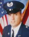 Agent Wayne Muñiz-Caro | Puerto Rico Police Department, Puerto Rico
