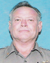 Deputy Sheriff Maurice Glen Brignac | Evangeline Parish Sheriff's Department, Louisiana
