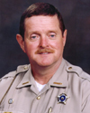 Deputy Sheriff Roger Dale Lynch | Livingston County Sheriff's Department, Kentucky