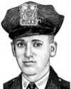 Policeman Meyer Joseph