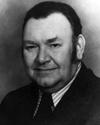 Reserve Officer Fred Bemard Bergmann | St. Charles Police Department, Missouri