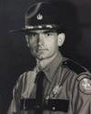 Detective Glenn Strange | Maine State Police, Maine