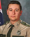 Trooper Todd Michael Larkins | Tennessee Highway Patrol, Tennessee
