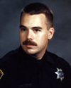 Deputy Sheriff Kevin Patrick Blount | Sacramento County Sheriff's Department, California