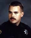 Deputy Sheriff Kevin Patrick Blount | Sacramento County Sheriff's Department, California