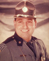 Trooper Vincent P. Cila | Massachusetts State Police, Massachusetts