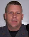 Sergeant K. Todd Helcher | Braselton Police Department, Georgia
