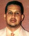 Agent Jesús Lizardo-Espada | Puerto Rico Police Department, Puerto Rico
