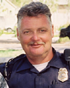 Police Officer Michael R. King | Albuquerque Police Department, New Mexico