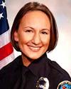 Police Officer Tara Marie Drummond | Kennesaw Police Department, Georgia