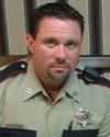 Sergeant Denny F. Gallaway, Jr. | San Jacinto County Constable's Office - Precinct 2, Texas