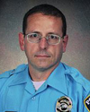 Police Officer Michael Kevin Saffran | Chesapeake Police Department, Virginia
