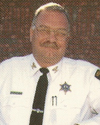 Chief of Police Lloyd Michael Jones | Red Bud Police Department, Illinois