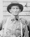 Prohibition Officer Robert Chapman