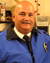 Lieutenant Robert Manuel Cabral | Swansea Police Department, Massachusetts