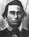 Deputy Sheriff Jackson M. Phillips | Bandera County Sheriff's Office, Texas