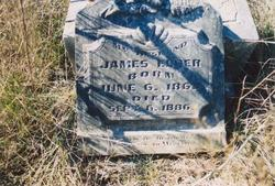Deputy Sheriff James J.