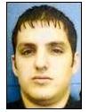 Narcotics Investigator Brandon Douglas