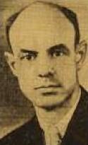Investigator William Franklin Berry | United States Department of the Treasury - Internal Revenue Service - Alcohol Tax Unit, U.S. Government
