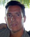 Detective John Michael Piskator | Key West Police Department, Florida