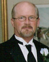 Investigator Terry Lee Barker, Sr. | Pittsylvania County Sheriff's Office, Virginia