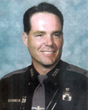 Trooper Steven Roy Smith | Oklahoma Highway Patrol, Oklahoma