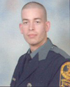 Trooper Kevin Carder Manion | Virginia State Police, Virginia