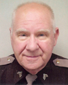 Sergeant Larry Dale Cottingham | Henderson County Sheriff's Office, Kentucky